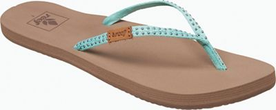 Reef Women's Slim Ginger Stud Sandal