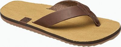 Reef Men's The Reef McClurg Sandal