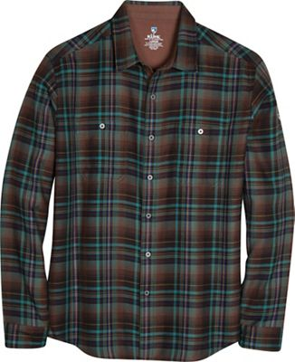 Kuhl Men's Fugitive Shirt