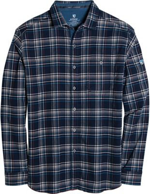 Kuhl Men's The Independent Shirt