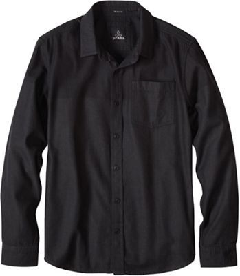 Prana Men's Brek Slim Shirt