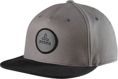 a66d89c5e10 Prana Hats and Beanies - Moosejaw