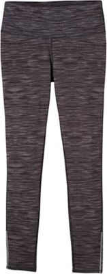 Prana Women's Caraway Tight
