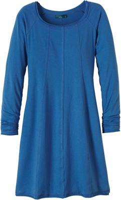 Prana Women's Chrissa Dress