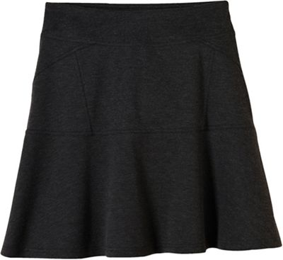 Prana Women's Gianna Skirt