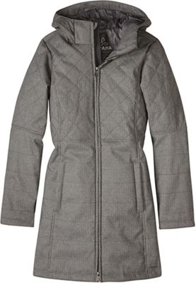 Prana Women's Inna Jacket