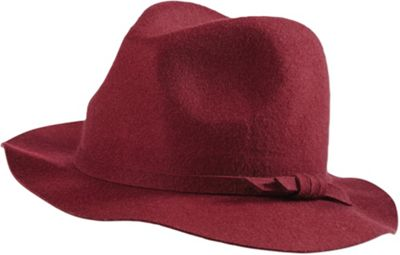 Prana Women's Juney Hat