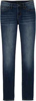 Prana Women's London Jean