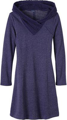Prana Women's Maud Dress