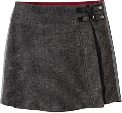 Prana Women's Quincy Skirt