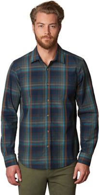 Prana Men's Rennin Shirt