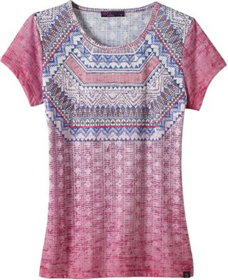 Prana Women's Sansana Top