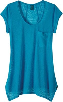 Prana Women's Skyler Top
