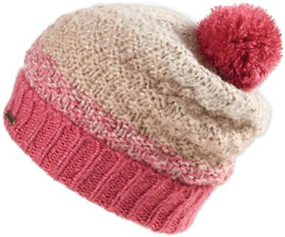 Prana Women's Terrington Beanie