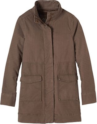 Prana Women's Trip Jacket