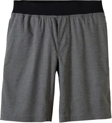 Prana Men's Vaha Short