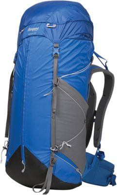 Bergans Men's Helium 40L Pack