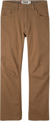 Mountain Khakis Men's Camber 106 Classic Fit Pant