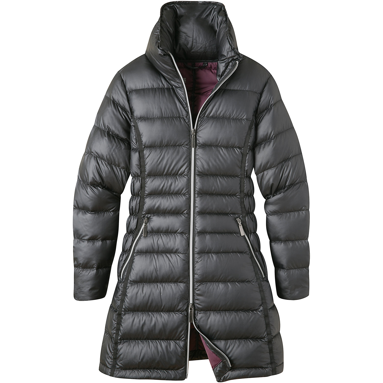 3ec1c0f90 Mountain Khakis Women's Ooh La La Down Coat