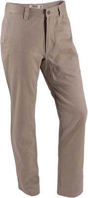 Mountain Khakis Men's Slim Fit Teton Twill Pant