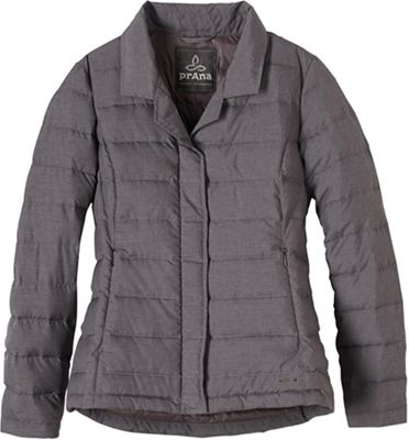 Prana Women's Dawn Blazer