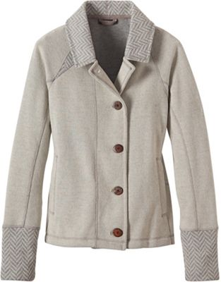 Prana Women's Lucia Jacket