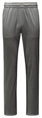 The North Face Men's Shifty Pant