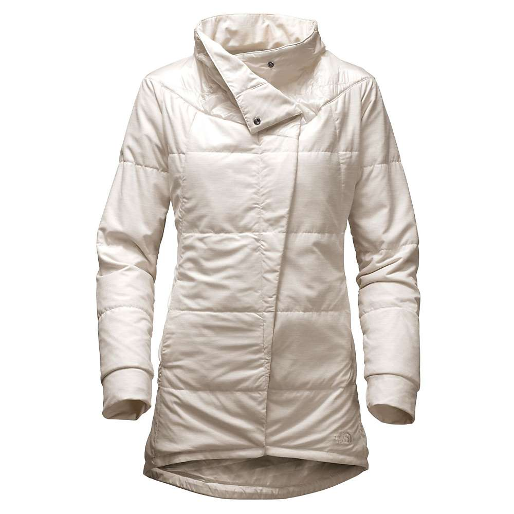 d36f1ae2c sale women north face asymmetrical hoodie for women 94e8b ba58d