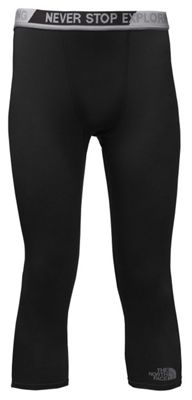 The North Face Men's Training 3/4 Tight