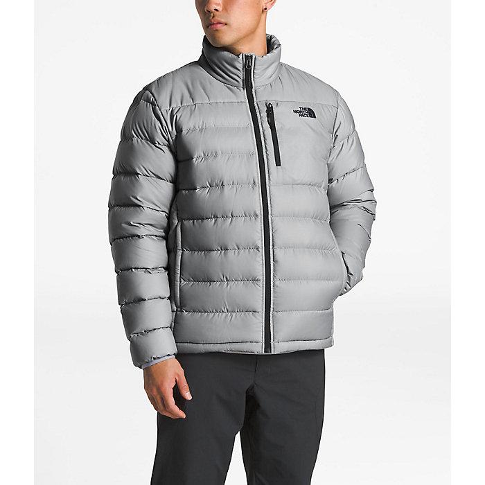 409771fb792 The North Face Men's Aconcagua Jacket - Moosejaw