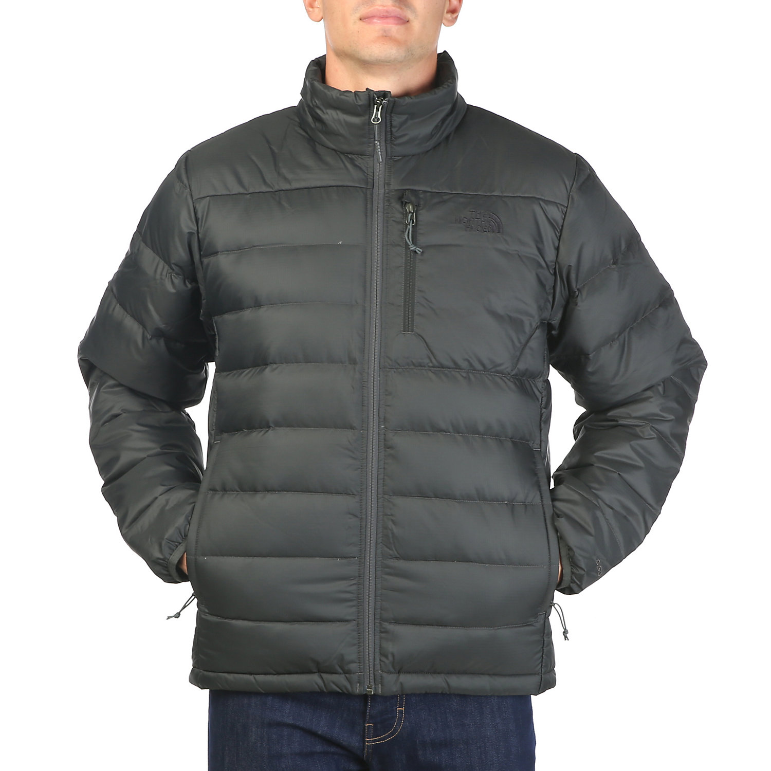 d5b7c0222 where can i buy the north face aconcagua jacket mens 309bf 7ae0c