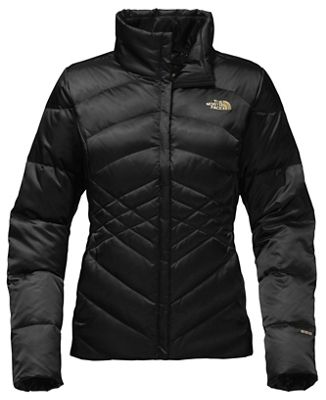 The North Face Women's Aconcagua Jacket