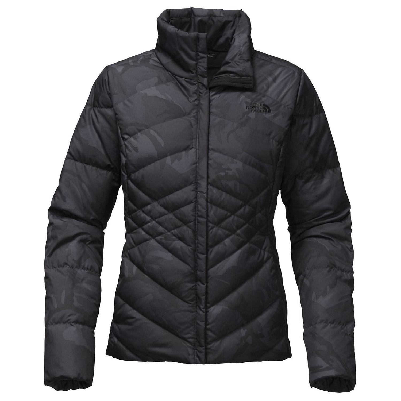 90cdfdf2f The North Face Women's Aconcagua Jacket