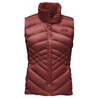 Moosejaw.com deals on The North Face Women's Aconcagua Vest