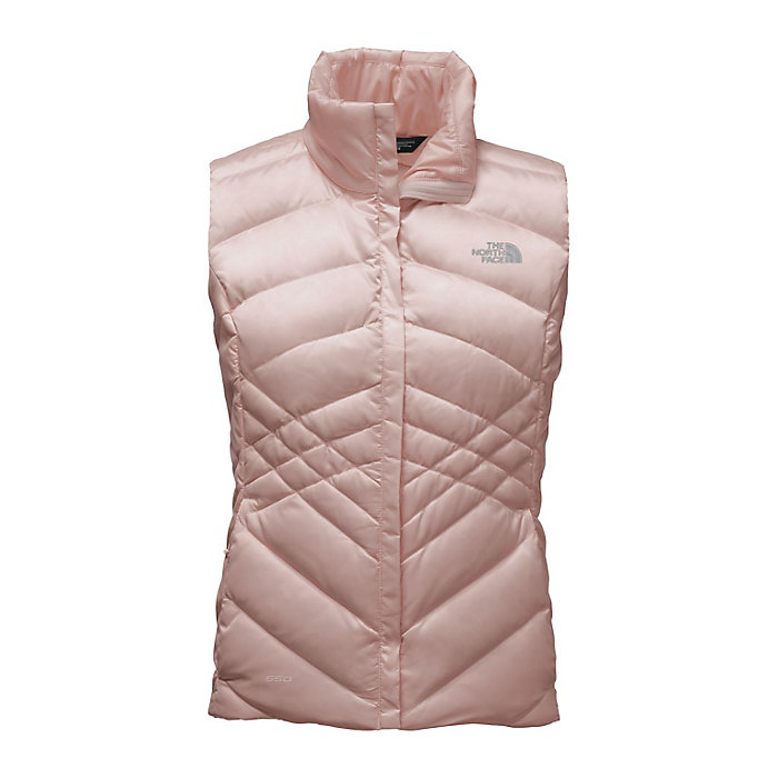 c069f58ea The North Face Women's Aconcagua Vest - Moosejaw