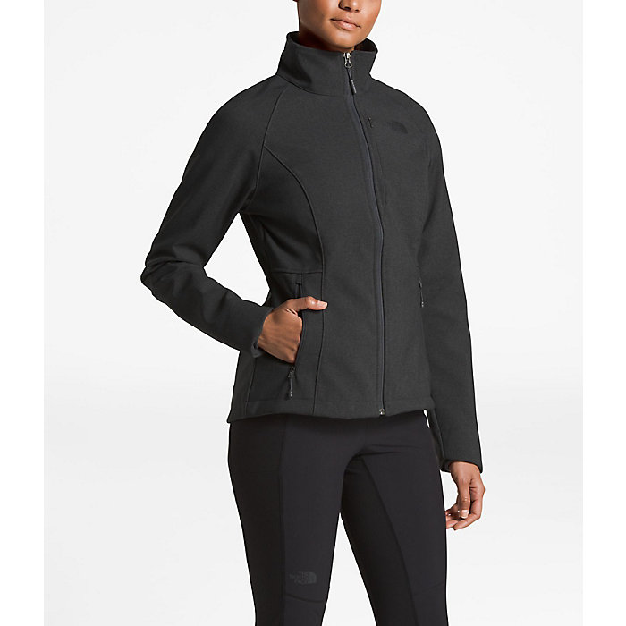 15f6791372dd The North Face Women s Apex Bionic 2 Jacket - Moosejaw