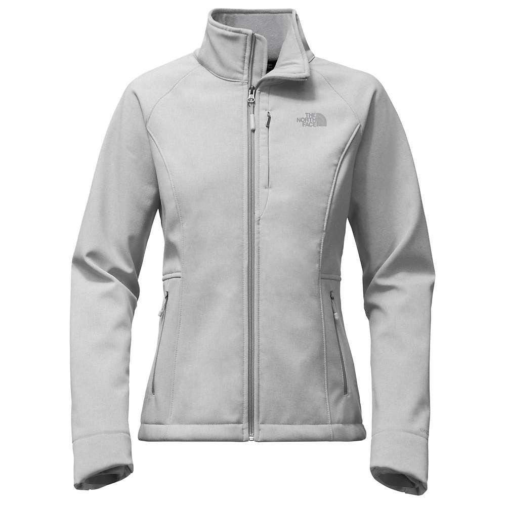 The North Face Women s Apex Bionic 2 Jacket - Moosejaw 5c18146345