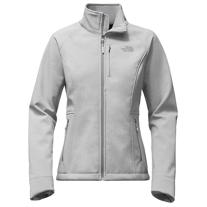 eb4f076789dc The North Face Women s Apex Bionic 2 Jacket - Moosejaw