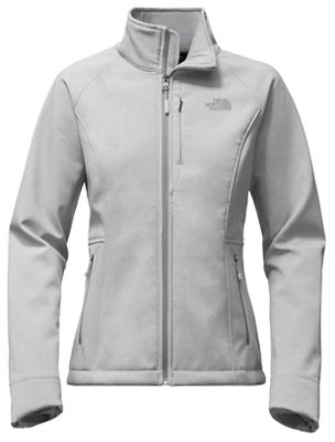The North Face Women s Apex Bionic 2 Jacket f43eae54d