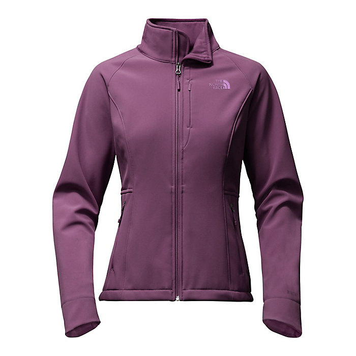 eaf0a4d65 The North Face Women's Apex Bionic 2 Jacket