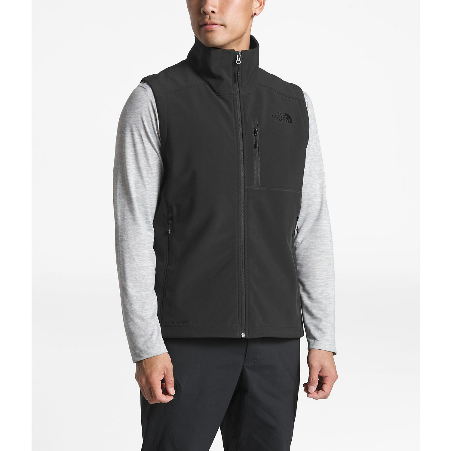 2b95b31af The North Face Men's Apex Bionic 2 Vest