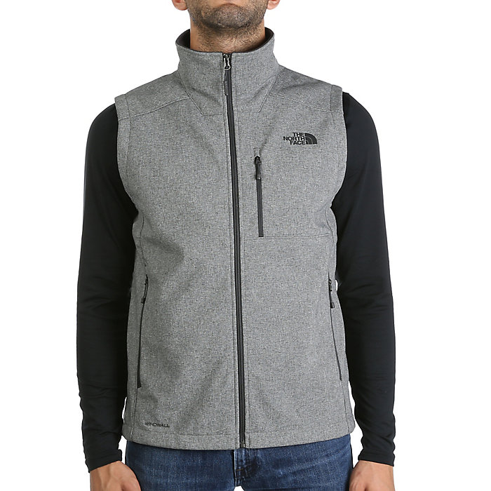 6bc2ed0841f7 ... Men s Apex Bionic 2 Vest. Double tap to zoom. TNF Medium Grey Heather