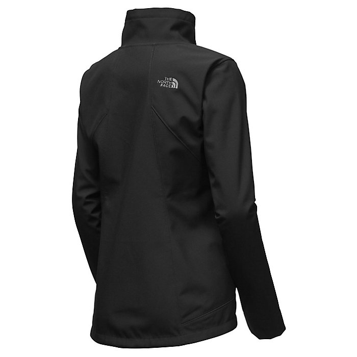 f3f779f45 The North Face Women's Apex Chromium Thermal Jacket