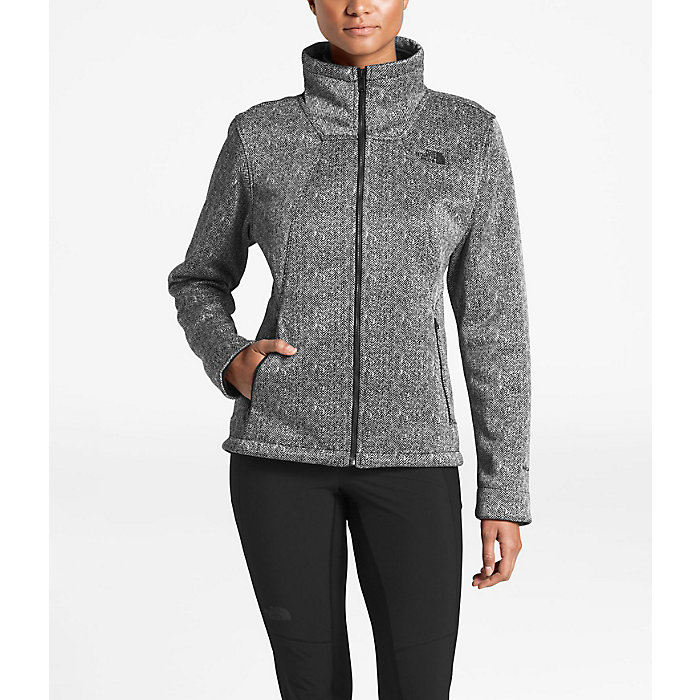 d141a6a9a The North Face Women's Apex Chromium Thermal Jacket - Moosejaw