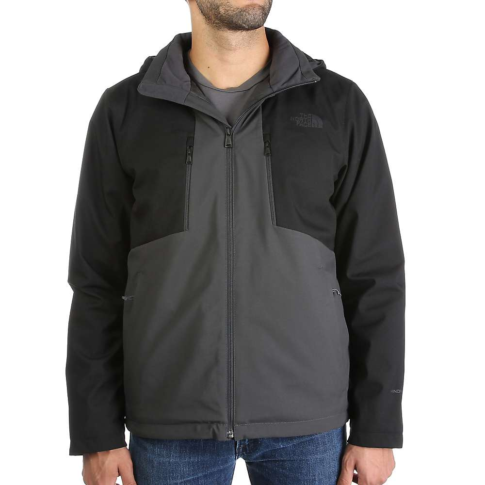 e7abdfa04869 The North Face Men s Apex Elevation Jacket - Moosejaw