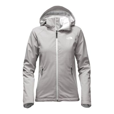 The North Face Women's Apex Elevation Jacket