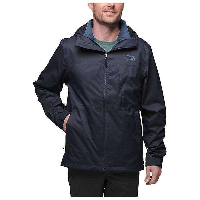 4af6f1574 The North Face Men's Arrowood Triclimate Jacket