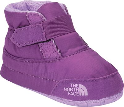 The North Face Infant Asher Bootie