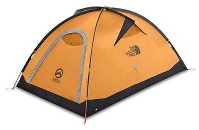 The North Face Assault 3 Tent