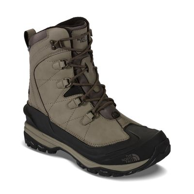 The North Face Men's Chilkat EVO Boot